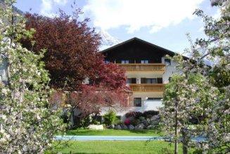 Garni Hotel Am Meilenstein