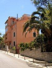 Villa Marjan