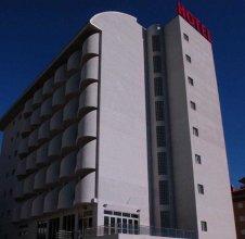 Hotel Playa Miramar