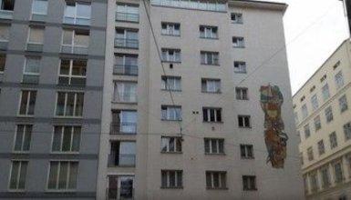 PuzzleHotel - Apartments Zentrum II
