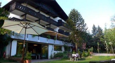 Hotel Laimerhof
