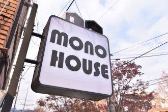 Mono House Hongdae 5