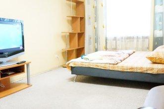 Apartment RF88 on Altayskaya 14
