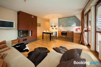Apartments Zakopane Center