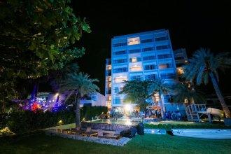 Warita Cove Hotel