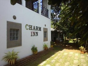 Charm Inn Tourist Rest