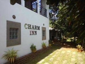 Charm Inn Tourist Rest
