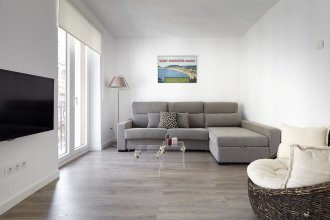 BaiHouse Apartment by FeelFree Rentals