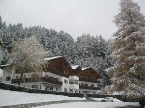 Hotel Larch