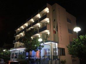 Hotel Angeli