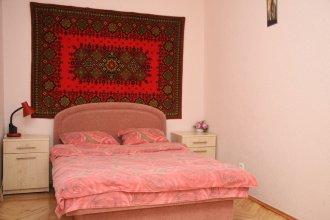 Apartment Kiev Standart