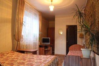Guest house on Krimskay