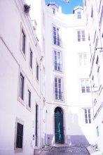 Artist Studio - Alfama Old Town