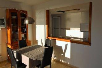 Apartamento 3297 - Anna Mar 2 1