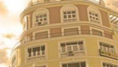 Hostal Alcazar Regis