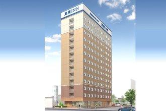 Toyoko Inn Ebina-eki Higashi-guchi