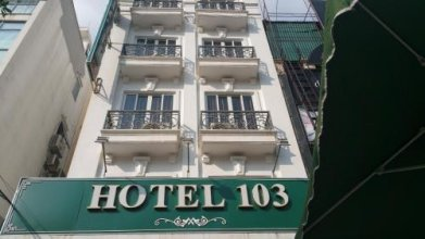 Hotel103