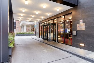 Charming Midtown East Suites by Sonder