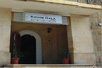 Kichik Gala Hotel