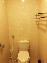 Service Apartment 5B
