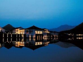 Fuchun Resort, Hangzhou