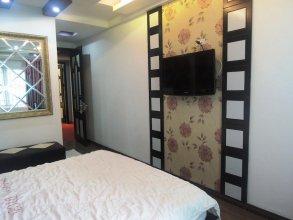 Seoul Hotel-148 Tran Duy Hung