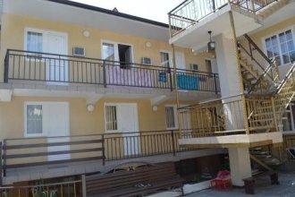 Na Dekabristov 149 a Guest House