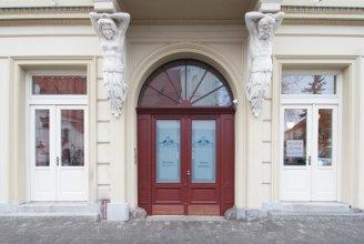 Vanilla Hostel Wrocław