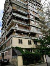 Astghik's Apartment