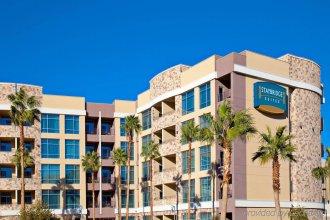 Staybridge Suites Las Vegas, an IHG Hotel