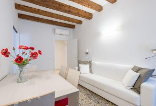 Apartment Cà Dorè