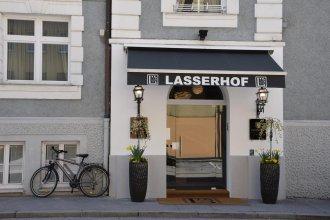 LASSERHOF