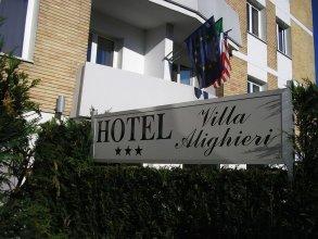 Villa Alighieri