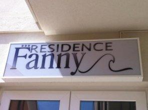 Residence Fanny