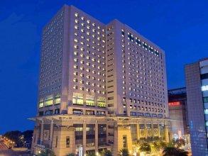 Tayih Landis Hotel Tainan (Pet-friendly)