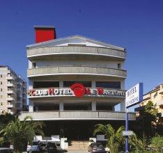 Club Hotel Le Nazioni