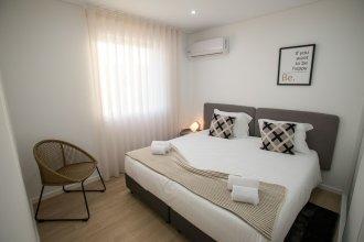 Camões 691 Design Apartments by Porto City Hosts