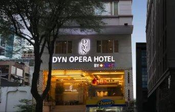 Dyn Opera Hotel