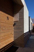 7 Gaia Roaster Apartments