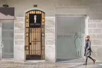 Eric Vokel Boutique Apartments - Sagrada Familia Suites