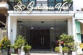 Gardenia Hue Hotel