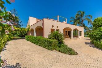Villa Arenella