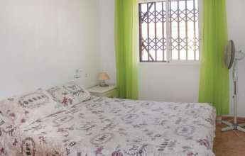 Beautiful Home in Orihuela Costa With Wifi and 3 Bedrooms