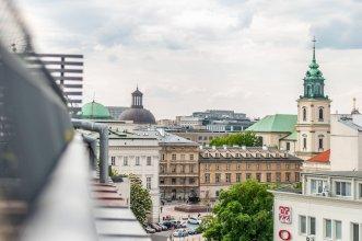 Little Home - Monte Carlo 2