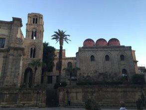 Porta di Palermo