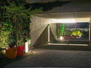 Art & Business Hotel