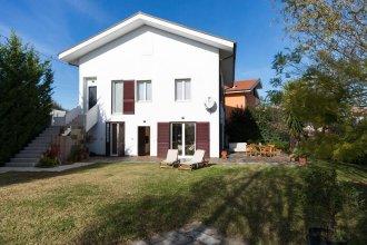 Guest House Le Acacie