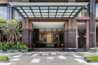 Sammi Hotel & Apartment 2