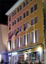 G-Hotel Goldenes Schwert