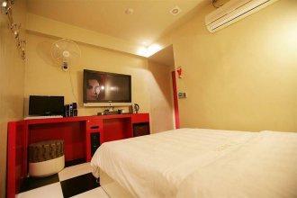 M2 Motel Dongdaemun